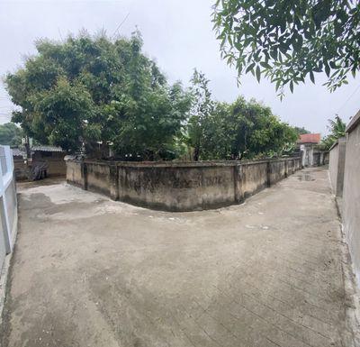 Bán mảnh đất ở Xâm Xuyên, Hồng Vân-310m2-12.5tr/m2