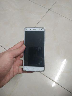 Xiaomi Mi 4 Vỡ Màn Không Lên Nguồn (RAM3GB)