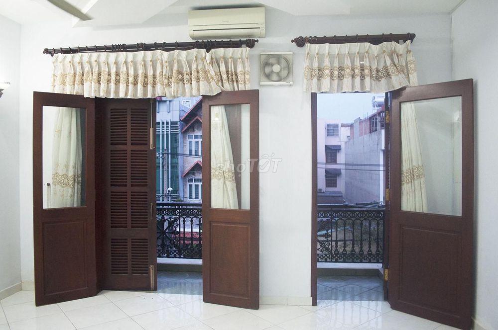 Phòng đẹp KDC Bình Lợi Q.Bình Thạnh 28m2