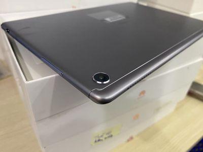 Máy tính bảng HUAWEI MediaPad M5 Lite