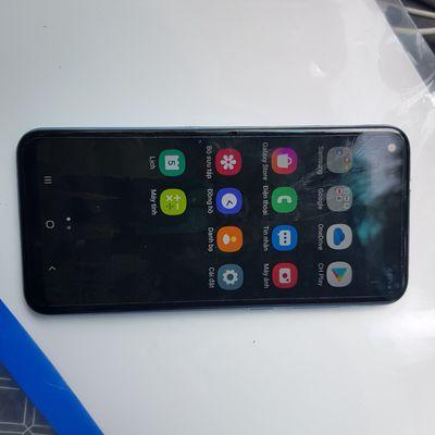 Samsung A11 TGDD còn bảo hành