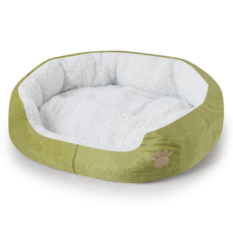 0938706895 - Nệm ngủ cho chó mèo