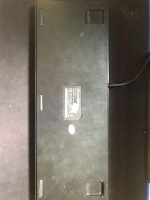 Cần bán bàn phím cơ dare u brow switch