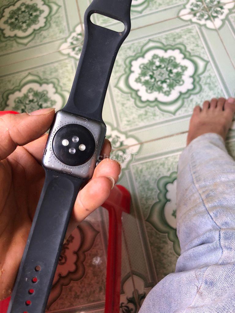 0967924613 - apple watch quên id apple