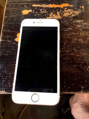 iPhone 6S Qt bán hoặc gl 7p lock