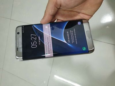 Samsung Galaxy S7 Edge Vàng 32 GB