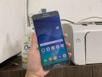 Đăng bán Samsung galaxy Note 5 #32gb zin keng