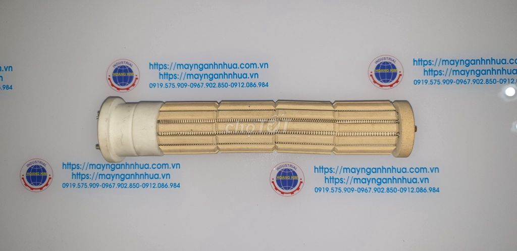 0867695784 - Điện trở ống gió, điện trở thổi gió giá rẻ