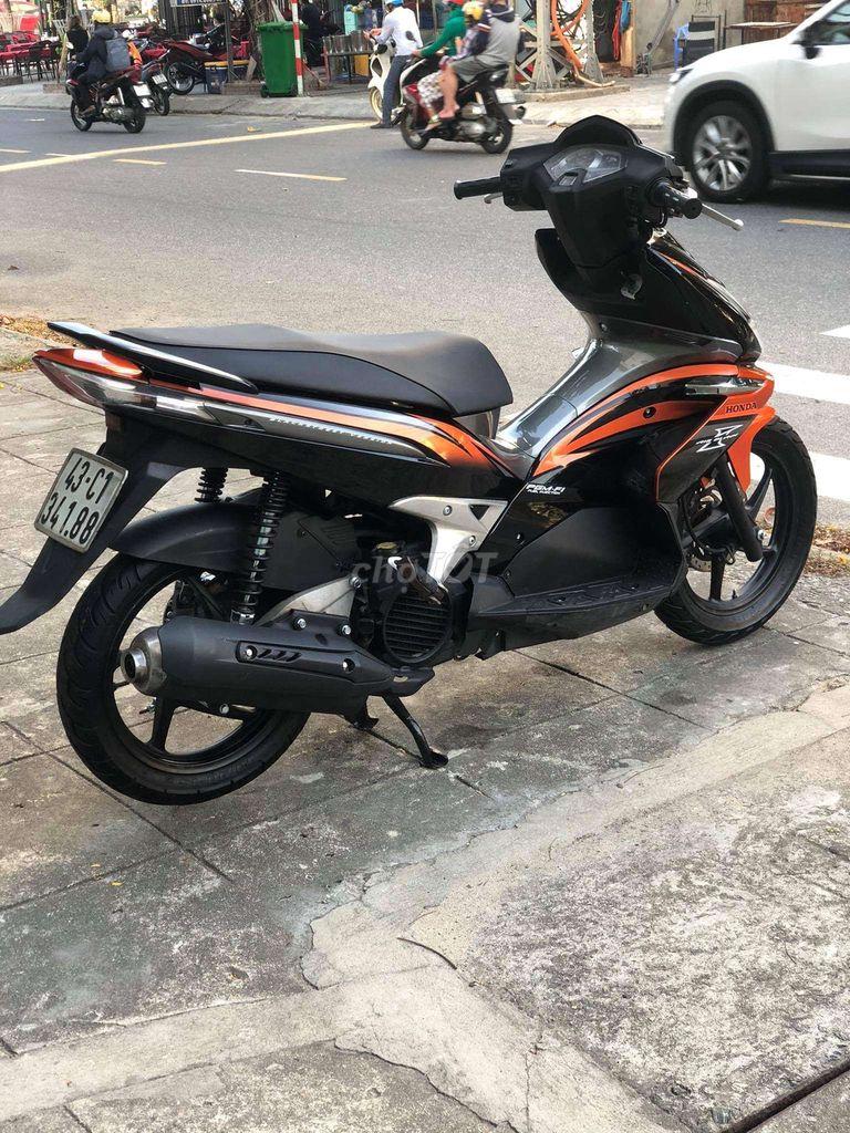 0933302636 - Honda Air Blade CÓ TRẢ GÓP