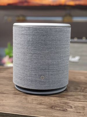 Beoplay M5 -Grey
