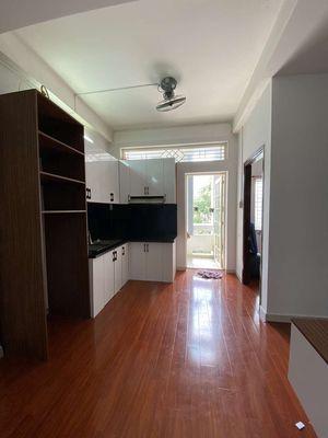 Cho thuê căn hộ chung cư🥰nội thất cơ bản Hưng Phú