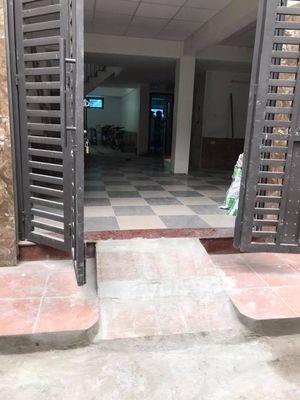 Căn hộ dịch vụ, mini phố Giáp Nhất  30m² 1PN mới