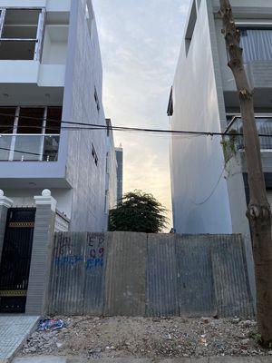 Nhà Cấp 4 KDC Hoàn Cầu Nguyễn Văn Linh, P.TTT, Q.7
