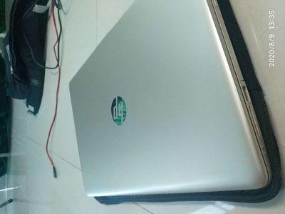 Laptop  15 bs622TX I7 - Có Card rời đồ họa