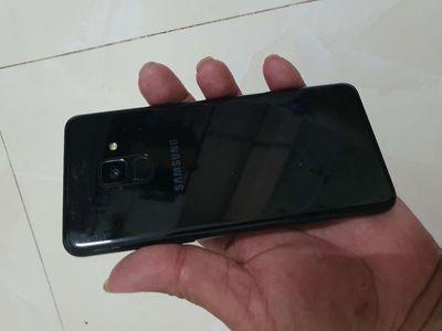 Samsung Galaxy A8 32g Hàn Quốc 2 sim