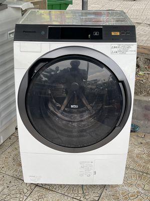 Máy giặt panasonic vx9300 10kg sấy 6kg VIP cảm ứng