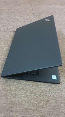 LENOVO THINKPAD T470 I5 LCD FULL HD TOUCH