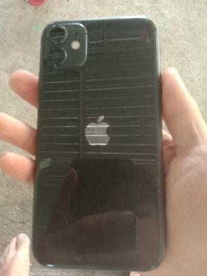 Apple iPhone 11 64GB Màu Đen
