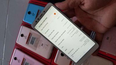 Xiaomi Mi 5 Hồng 32 GB