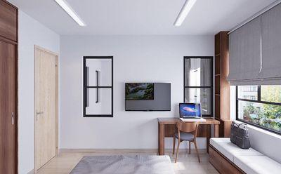 Bán lỗ 3PN Duplex 112m2 Emerald  full nội thất
