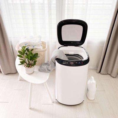 Thanh lý máy giặt mini