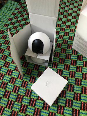 Chuyên cung cấp các loại Camera IP