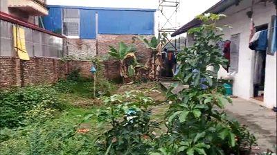 Đất Huyện Sóc Sơn 89.9m² có sẵn 5 phòng trọ