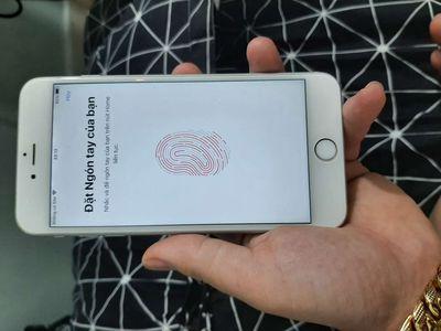 iPhone 6S plus 16GB quốc tế icloud chính chủ