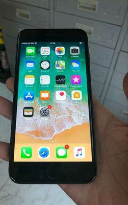 IPhone 8 plus 64G Quốc tế icloud ẩn mã VN