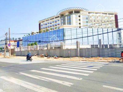 Bán đất dự án An Thiên Lý, P. Phước Long B, Quận 9