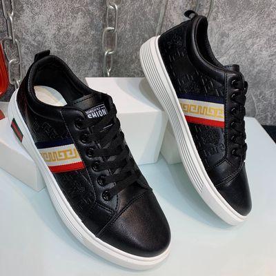 Thanh lý giày Da nhập khẩu cao cấp fullbook