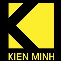 Chuyên trang Dịch vụ BĐS Kiến Minh