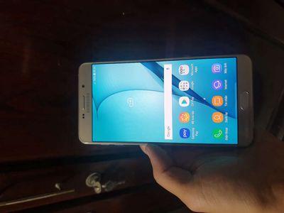 Samsung A9 pro công ty ram 4/32g,2sim 4g,pin 5000