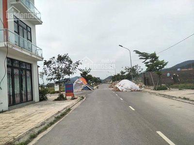 Còn  đất 1 lô góc đẹp dự án Lạc Phú Bắc Giang