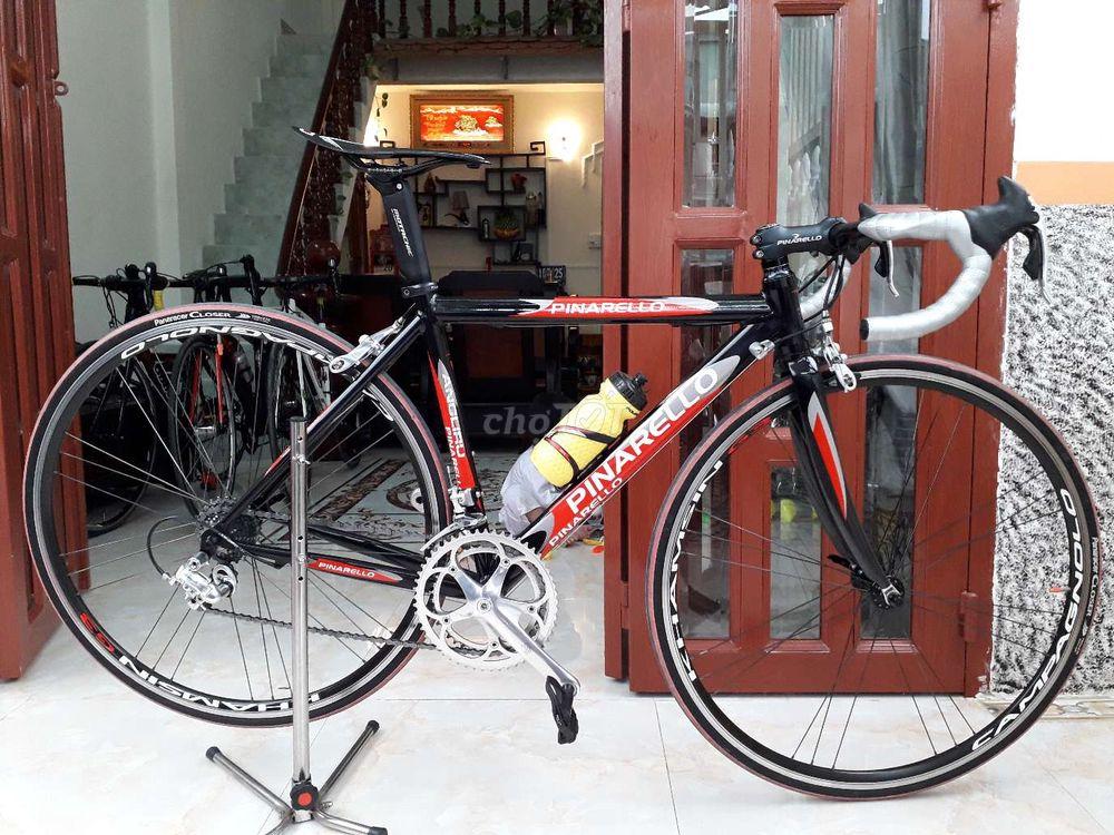 Nhà bán xe đạp pinarello squat su y