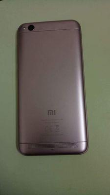 Xiaomi Redmi 5a 2G/16Gb ( còn mới 99,99% )