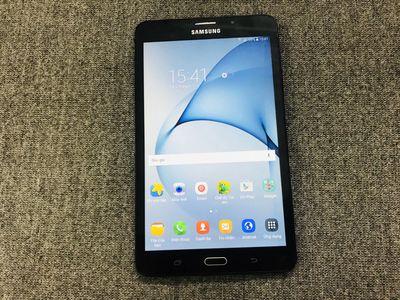 Samsung Tab A 2016 SM-T285 nghe gọi 4G máy ngon