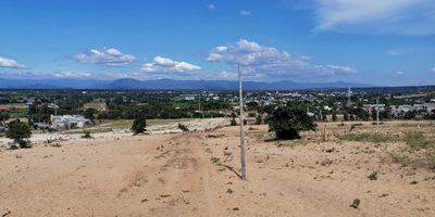 Đất Thị Trấn cách KDC 500m, QL1 1km, sổ cầm tay.