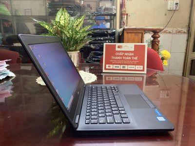 Dell Latitude 7270 i5 6300u 8GB 128GB SSD 12.5 USA