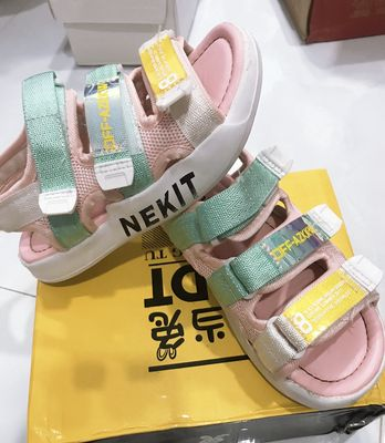0937077314 - Giày sandal