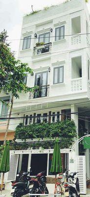 Bán gấp Homestay Đà Nẵng 13 tỷ