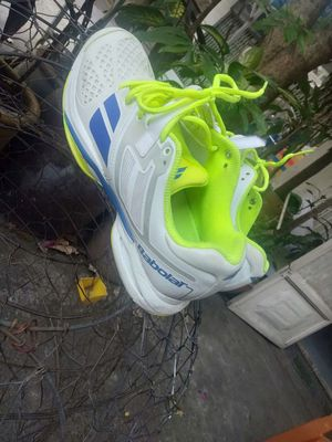 Giày tennis Babolat size 42