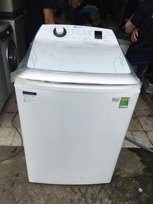 Máy giặt Electrolux ( 12kg) inverter mới 98%