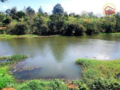 🌈8 Sào View hồ EaCuor Kap, Hòa Thắng 😍( 76x110)