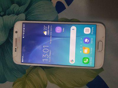 Samsung s6 zin còn mới