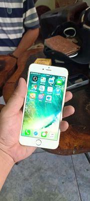 Apple iPhone 6 plus Vàng mới 95%