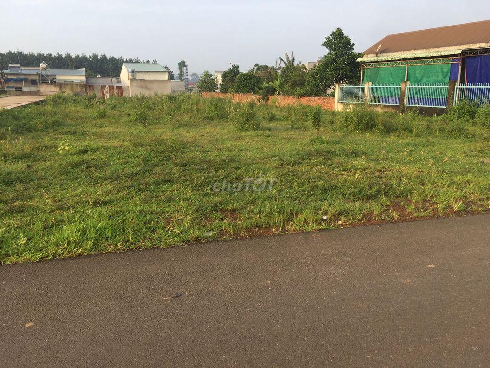 100m2/SHR cổng sau KCN Bàu Xéo đường Vành Đai IV