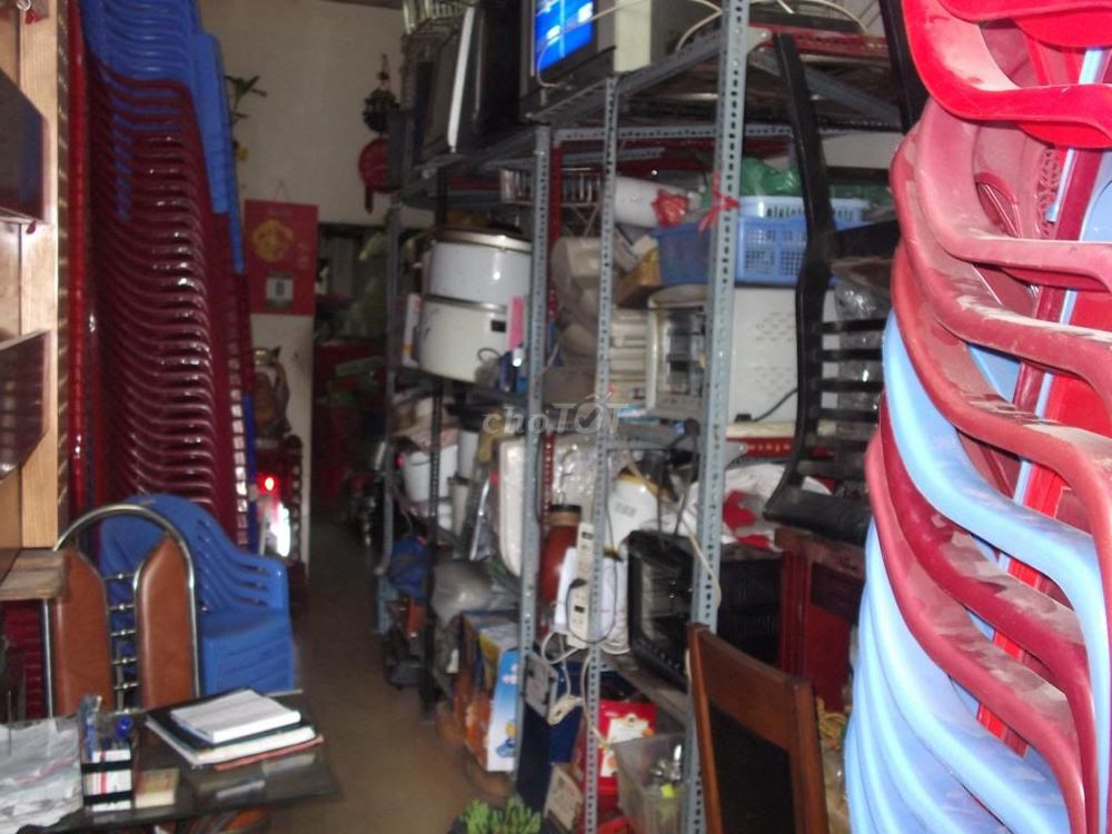 đồ cũ mở nhà hàng, quán ăn, quán nhậu hcm