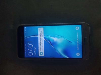 Samsung j3 j320
