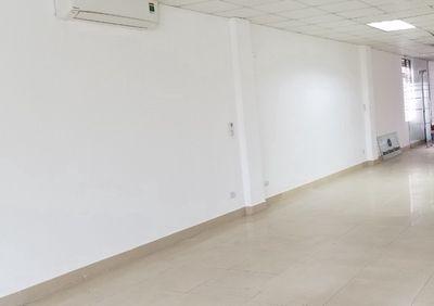 nhà mặt đường Trần Nhật Duật,hàng buồm 40m2 bán